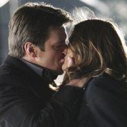 Castle saison 5 : la nuit d'amour de Rick et Kate présente dans le premier épisode ? (SPOILER)