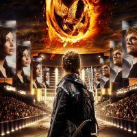 Hunger Games 2 : C'est officiel, on a trouvé Plutarch Heavensbee ! Et vous le connaissez très bien...