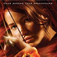 Hunger Games : 3 livres mais 4 films... et 1 an d'attente pour voir la fin ! WTF ?!