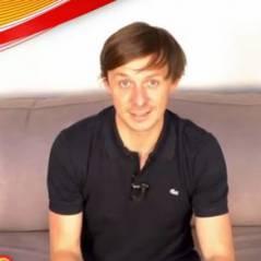 Martin Solveig rêve d'un feat avec Ségolène Royal et taquine Madonna ! (VIDEO)