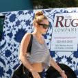 Miley Cyrus, accro aux tatouages
