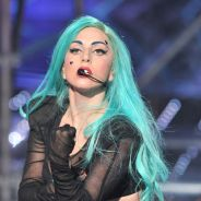 Lady Gaga : soirée pyjama avec Lindsay Lohan et Lana Del Rey !