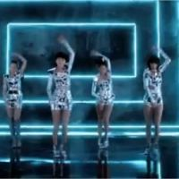Wonder Girls : le coup de pouce d'Akon au groupe de K-Pop ! (VIDEO)