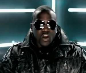 Akon donne un coup de pouce aux Wonder Girls !