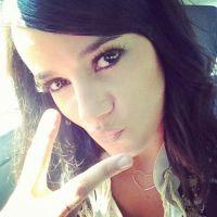 Alizée : photos volées et gros coup de gueule sur Twitter
