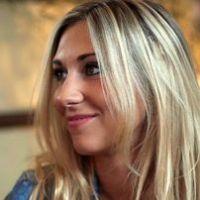 Justine L'Amour est dans le pré 2012 : attention elle débarque sur Twitter !