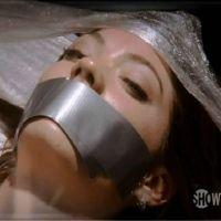 Dexter saison 7 : le teaser spécial Debra ! (VIDEO)