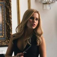 Vampire Diaries saison 4 : un épisode dans le passé pour Rebekah (SPOILER)