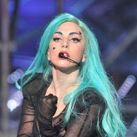 Lady Gaga VS Carly Rae Jepsen : la guerre est lancée sur Twitter ?