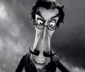 Mr Rzykuski