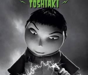 Toshiaki