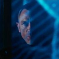 Skyfall : un James Bond olympique dans le nouveau trailer ! (VIDEO)