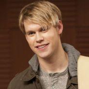 Glee saison 4 : Sam en couple avec... Sue ?? (SPOILER)