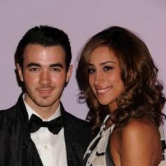 Kevin Jonas : bientôt un bébé en route avec Danielle ?