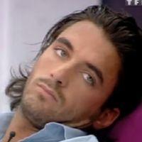 """Secret Story 2012 : Thomas la """"grande gueule"""" prend cher ! Nominations pour Nadège et Capucine !"""