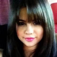 Selena Gomez, Miley Cyrus, M. Pokora : l'été de toutes les coupes ! (PHOTOS)