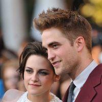 Kristen Stewart : dépressive et encore infidèle ? Robert Pattinson psychote