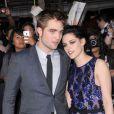 Robert Pattinson soupçonne une nouvelle infidélité de Kristen Stewart
