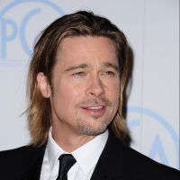 Brad Pitt VS Michael Fassbender : la drogue c'est mal !