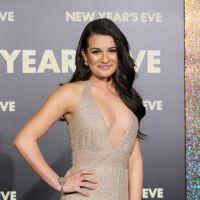 Lea Michele : son salaire revu à la hausse pour la saison 4 de Glee !