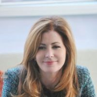 Body of Proof saison 3 : un acteur de Game of Thrones au casting ! (SPOILER)