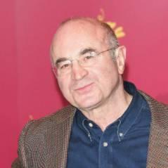 Bob Hoskins à la retraite : Blanche Neige perd l'un de ses nains !