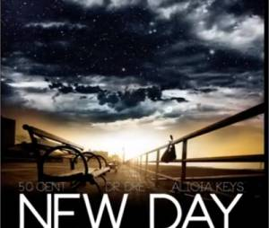 Le nouveau hit de 50 Cent, New Day