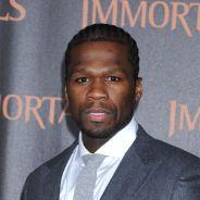 50 Cent invite Alicia Keys et Dr Dre pour son nouveau hit, New Day ! (AUDIO)