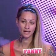 """Secret Story 6 : Fanny la nouvelle peste de la Maison des Secrets ? """"Elle se prend pour une duchesse !"""""""