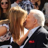 Jennifer Aniston : mariage enfin programmé avec Justin Theroux, dans ta face Brad !