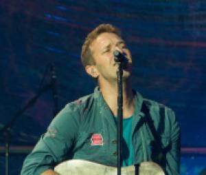 Jouez vite pour rencontrer Coldplay !