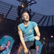 Coldplay : gagnez votre rencontre en soutenant le Projet Imagine !