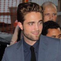 Robert Pattinson : hot pour sa première sortie sans Kristen Stewart, il fait taire les haters ! (PHOTOS)