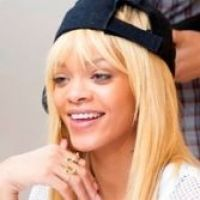 Rihanna : Découvrez l'épisode 1 de sa nouvelle émission