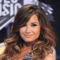 Demi Lovato a 20 ans : Niall Horan pense à elle sur Twitter !
