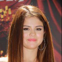 Selena Gomez : elle s'excuse auprès de ses fans !