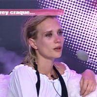 Secret Story 6 : GROS clash entre Yoann et Audrey ! (VIDEO)