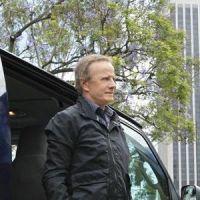 NCIS Los Angeles saison 3 : Christophe Lambert au casting ! Callen et Sam vont flipper ! (PHOTOS)