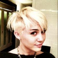 Miley Cyrus lesbienne ? Sa réaction face à la rumeur