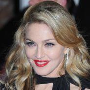 Madonna annule ses concerts en Australie ! Encore un caprice ? (AUDIO)