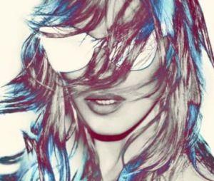 Le message de Madonna à l'attention de ses fans australiens...