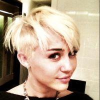 Miley Cyrus dans Mon Oncle Charlie : plus de détails sur son rôle sexy !