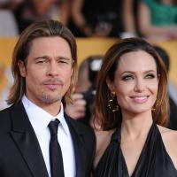 Angelina Jolie : son père attend toujours son faire-part de mariage !