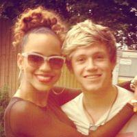 Niall Horan : non à Demi Lovato, oui à une autre chanteuse ?