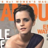 Emma Watson  : sortir avec une star ? Non merci !