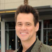 Jim Carrey : officiellement un super-héros dans Kick Ass 2