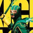 """Le nouveau film """"Kick-Ass 2 : Balls to the Wall"""" est prévu pour l'été 2013"""