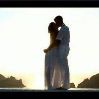 Les Ch'tis à Mykonos : saison 4 en vue ! Kelly et Christopher sont chauds pour repartir !
