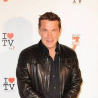 Secret Story 6 : Benjamin Castaldi revient sur son accident de moto