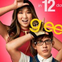 Glee saison 4 : la reprise (un peu molle) de Call Me Maybe ! (VIDEO)